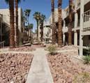 2032 Mesquite Lane - Photo 1