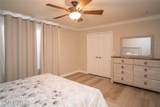 8101 Flamingo Road - Photo 16