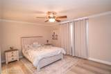 8101 Flamingo Road - Photo 21