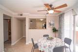 8101 Flamingo Road - Photo 25
