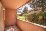 8101 Flamingo Road - Photo 30