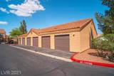 8101 Flamingo Road - Photo 31