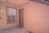 8101 Flamingo Road - Photo 33