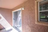 8101 Flamingo Road - Photo 34