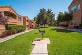8101 Flamingo Road - Photo 36