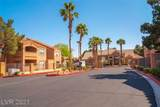 8101 Flamingo Road - Photo 37