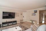 8101 Flamingo Road - Photo 4