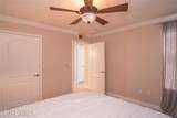 8101 Flamingo Road - Photo 9