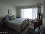 3425 Russell Road - Photo 9