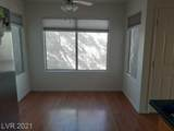 5710 Tropicana Avenue - Photo 2