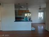 5710 Tropicana Avenue - Photo 3