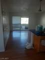 5710 Tropicana Avenue - Photo 4