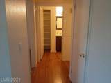 5710 Tropicana Avenue - Photo 8