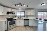 5085 Ridge Avenue - Photo 1