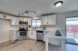 5085 Ridge Avenue - Photo 32