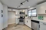 5085 Ridge Avenue - Photo 33