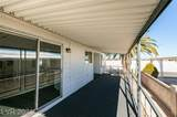 5085 Ridge Avenue - Photo 6