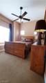 8985 Durango Drive - Photo 18