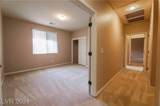 804 Dana Hills Court - Photo 15