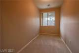 804 Dana Hills Court - Photo 17