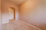 804 Dana Hills Court - Photo 18