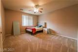 804 Dana Hills Court - Photo 19