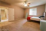 804 Dana Hills Court - Photo 22