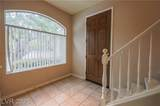 804 Dana Hills Court - Photo 3
