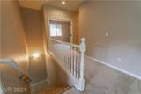 804 Dana Hills Court - Photo 4