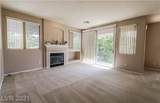 804 Dana Hills Court - Photo 8