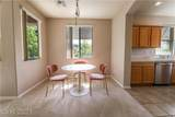 804 Dana Hills Court - Photo 9