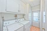 256 Sir Phillip Street - Photo 20