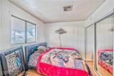 256 Sir Phillip Street - Photo 21