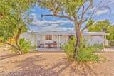 256 Sir Phillip Street - Photo 4