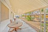 256 Sir Phillip Street - Photo 6