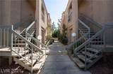 1375 Hacienda Avenue - Photo 2