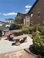 8985 Durango Drive - Photo 22