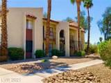 4454 Desert Inn Road - Photo 2