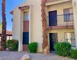 4454 Desert Inn Road - Photo 3