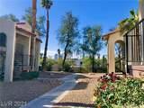 4454 Desert Inn Road - Photo 4