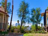 4454 Desert Inn Road - Photo 5
