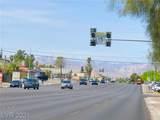 4454 Desert Inn Road - Photo 50