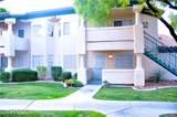 8410 Eldora Avenue - Photo 2
