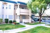 8410 Eldora Avenue - Photo 3