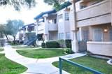 8410 Eldora Avenue - Photo 4