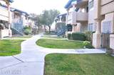 8410 Eldora Avenue - Photo 5