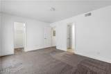 3749 Carlyle Drive - Photo 20