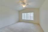 492 Edgefield Ridge Place - Photo 10