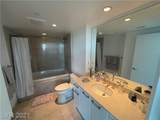 322 Karen Avenue - Photo 5