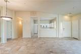1000 Duckhorn Court - Photo 11